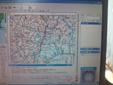 GPS16