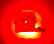 光学式盗撮発見器2
