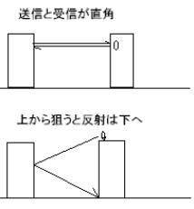 https://www.johoguard.com/clip_image0021.jpg